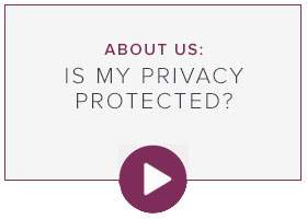 Transformation - Is my privacy protected?