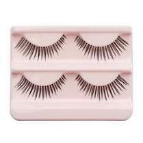 Female False Eyelashes