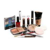 Transformation Complete Fully Inclusive Make Up Kit