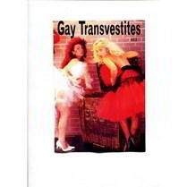 Gay Crossdressing Transsvestites