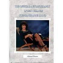 Stephanie Anne Lloyd Pictorial Transgender Autobiography