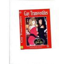 Gay Transvestites Full Length DVD