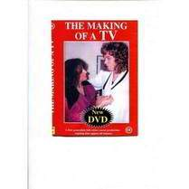 Making of a TV  Full Length DVD