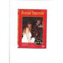 Bisexual Transvestite  Full Length DVD