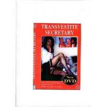 TV Secretary Full Length DVD