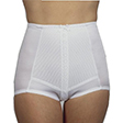 Female Roll on Panty Girdle